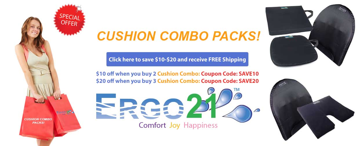 banner coupon code save10 and save20