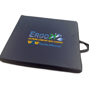 Ergo21 Sports Cushion