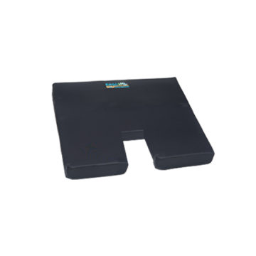 Ergo21 Coccyx Cushion