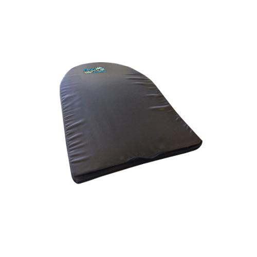 Ergo21 Lumbar Cushion