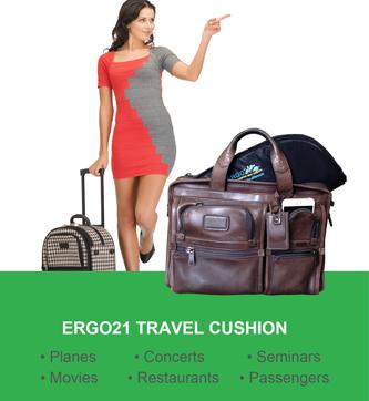 travel cushion cta