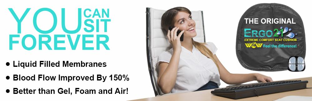 gel seat cushion gel cushion for office chairs