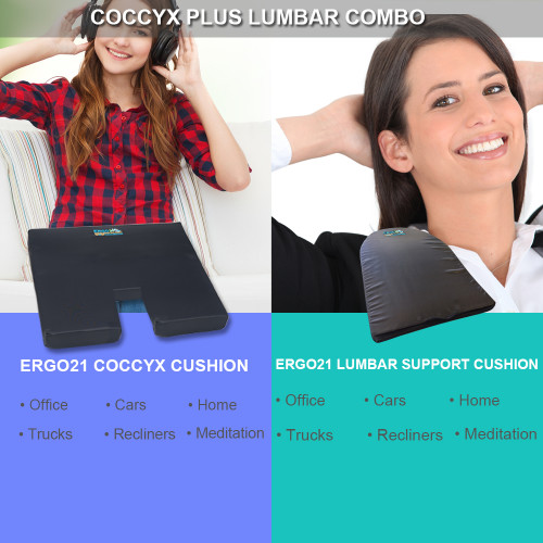 coccyx-lumbar-combo-product