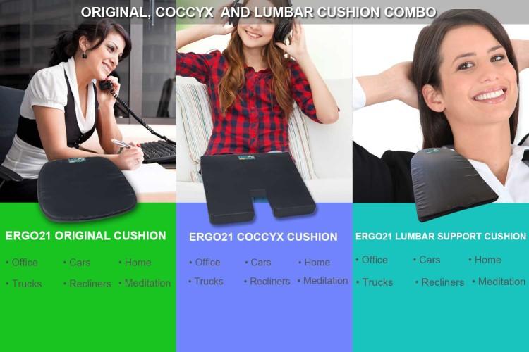 original_coccyx_lumbar_product
