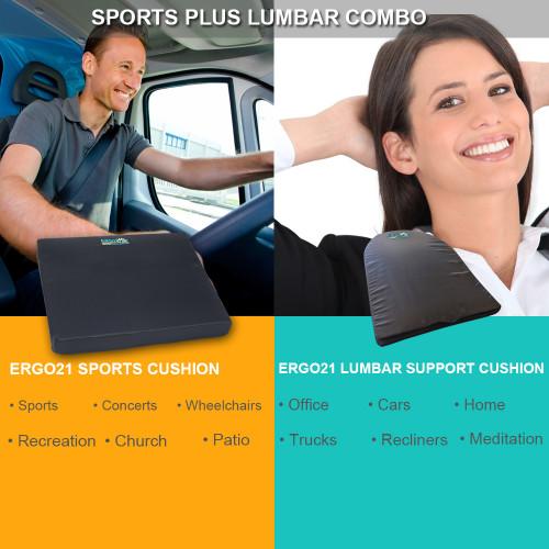 sports-lumbar-combo-product