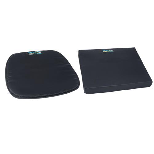 Ergo21 Original and Sports Cushion Bundle