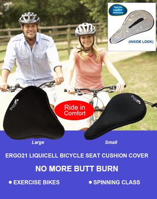bicycle cta