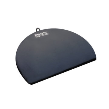 Ergo21 - Meditation Cushion